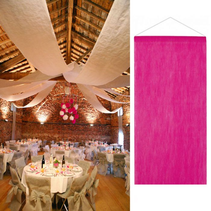 Deco salle de mariage pas cher id es et d 39 inspiration sur le mariage - Idee decoration mariage pas cher ...