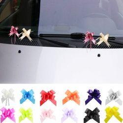 ... splendides pour les voitures de mariage - Contenant Dragées