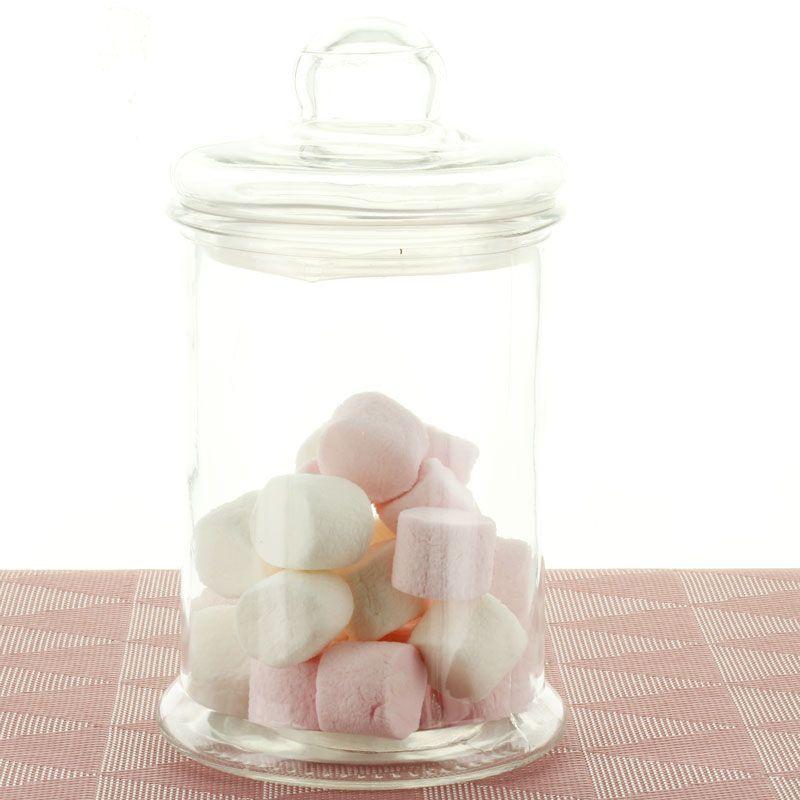 Bonbonnière confiseur - Candy bar