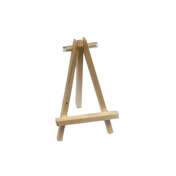 Mini chevalet marque place d corations de table pour votre mariage vendu par lot de 12 Mini chevalet de table