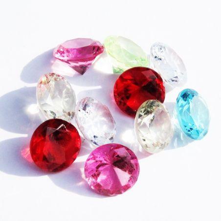 Diamant de table X24