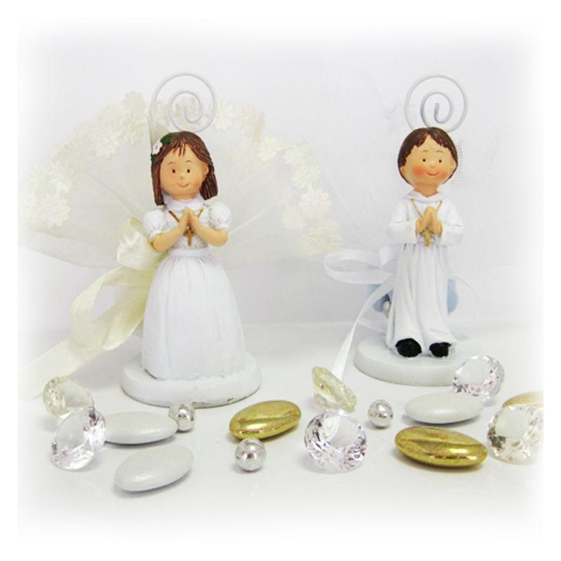 communiant porte photo marque place cadeaux parrain marraine pour communion. Black Bedroom Furniture Sets. Home Design Ideas