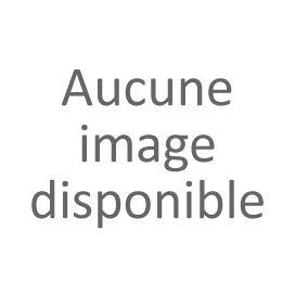 Dragées AVOLA pas cher - Duchesse 28%