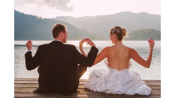 Des astuces pour gérer le stress du mariage