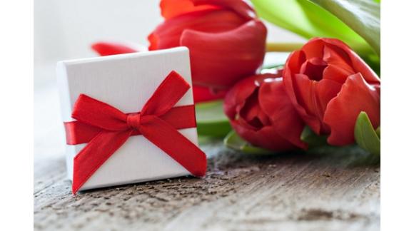 Quels cadeaux offrir pour un anniversaire de mariage