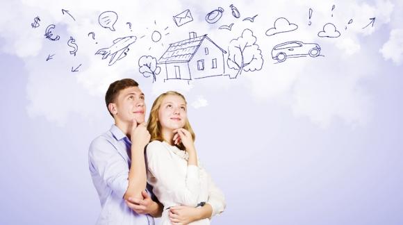 Le planning de mariage idéal pour une organisation sans surprise